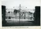 West Gate 1950