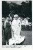 Mrs Blakeston & Kathleen Jones 1964