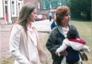 Old girls visiting in the 1970s_3