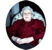 Dr Marjorie Lonsdale